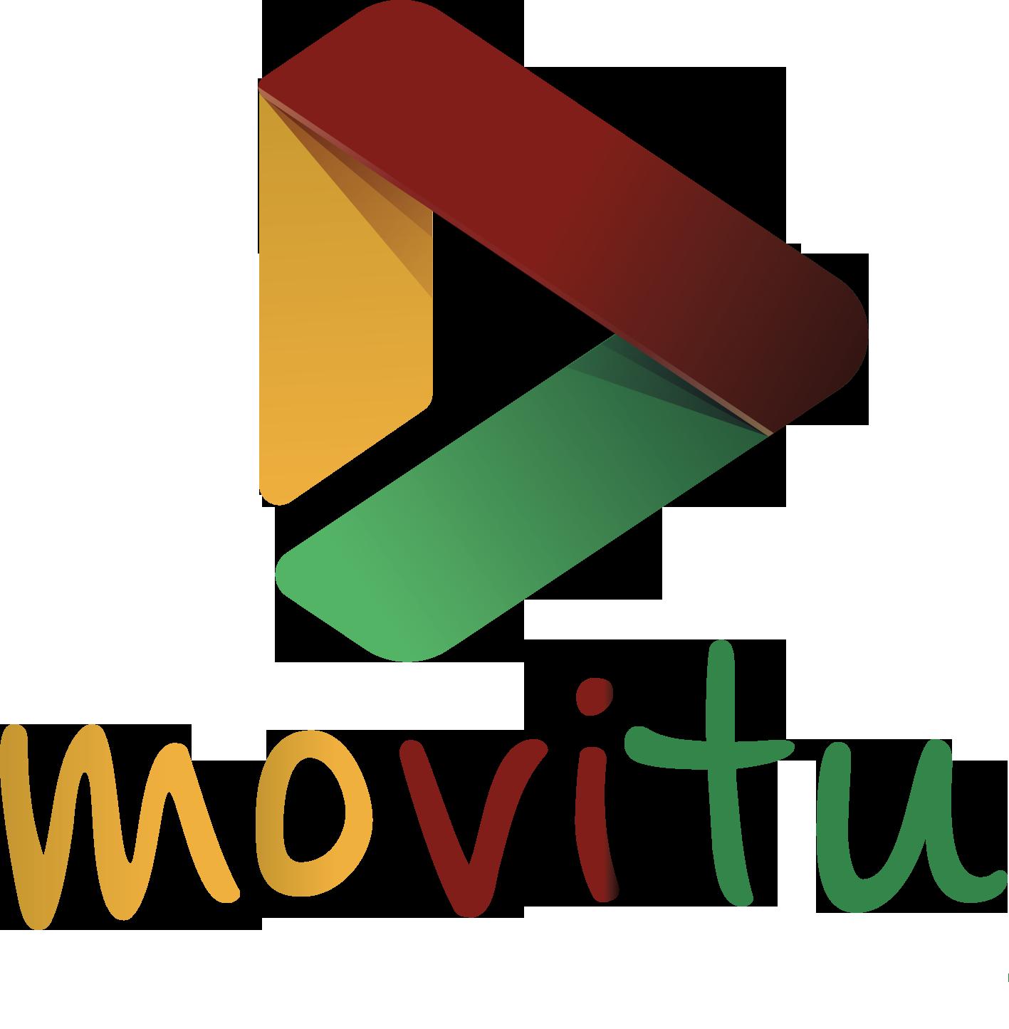 Movitu