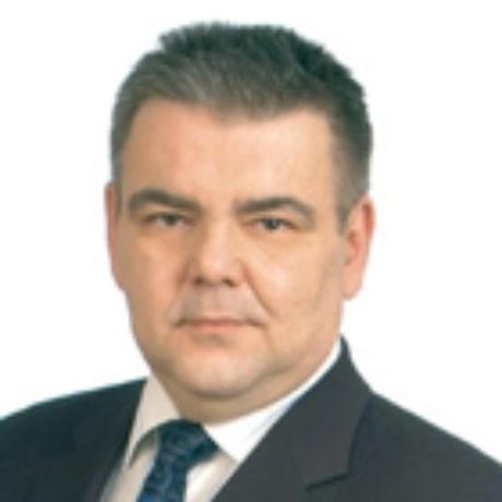 Profilbild von Georg