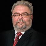 Profilbild von admin1